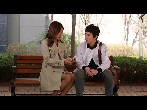 【韓流ドラマ・女性向けAV】人妻とイケメン?韓国の人妻さんが若いイケメンと浮気?他にも美女多数。