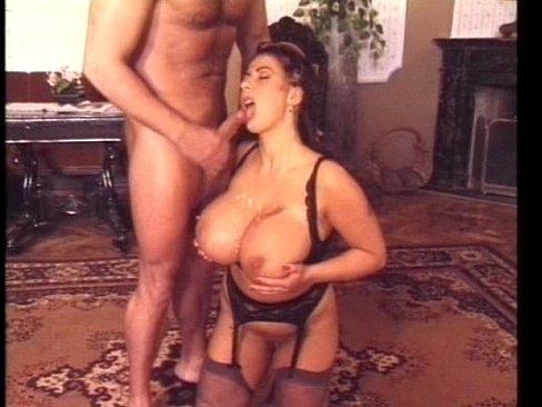 girl eat girl pussy