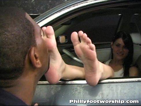 Порно истории грязные ноги  фотография
