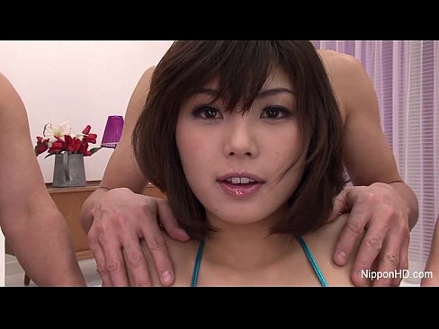 Japonesas Novinhas