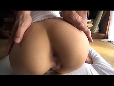 美尻の素人女性の無料潮吹き動画。との核美尻好きな人の為だけにある動画
