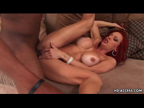 секс русских из соцсетей видео