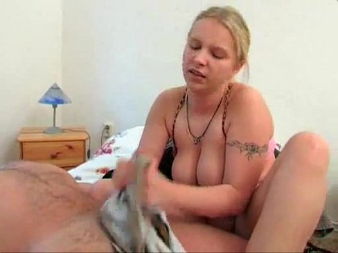 handjob blowjob deutsche pornose