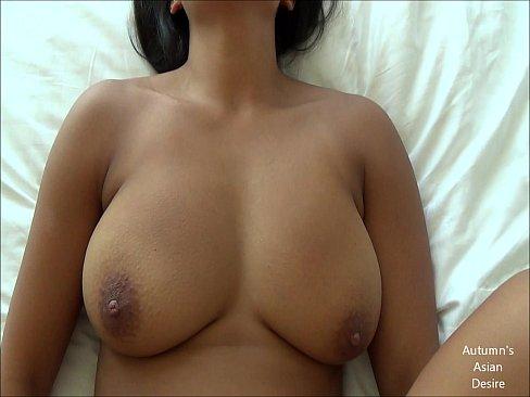 Порно сайт болшие чилены сматретъ кароткие ролики бесплатно фото 345-644