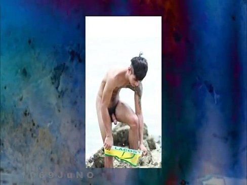 Attribute 01 – Love Unlimit – January 2015