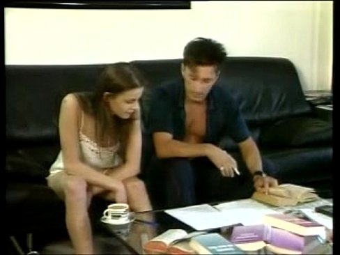 sister seduces brother videos