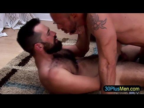 hank azaria gay