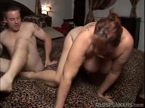 порно рассказ молодой барин