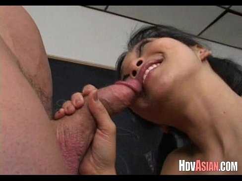 Hot asian pussy 414