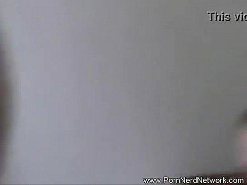 xvideos.com 7ba7b778fc88ba002b88388d1b8e9294