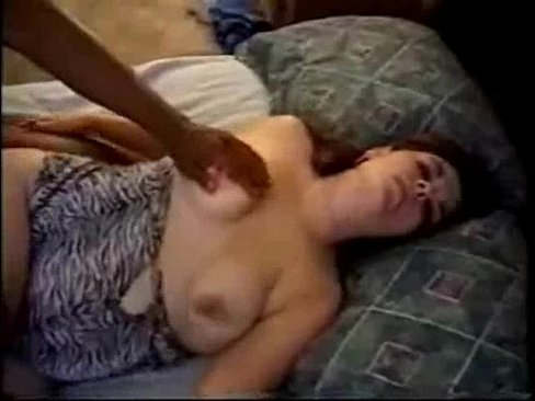 Anal Interracial 3 Some