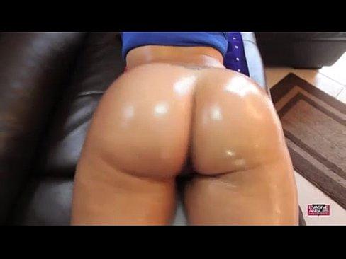 free mobile porn latina Phonerotica.com Porn Tube!