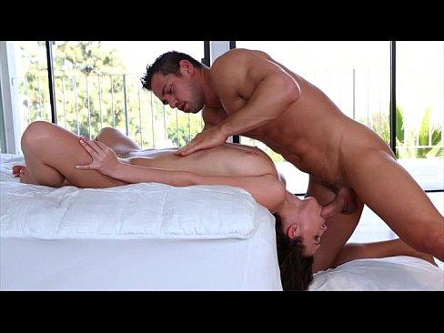 Passion-HD Sensual deepthroat creampie - XVIDEOS.COM