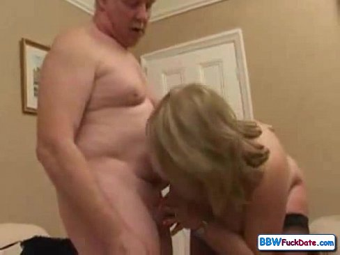 Horny British BBW Housewife - XVIDEOS.COM