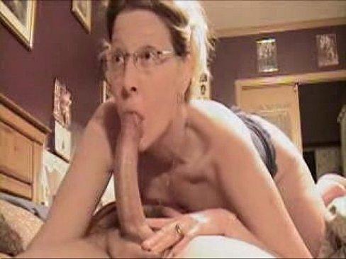 Deep throat ass licking xhamster