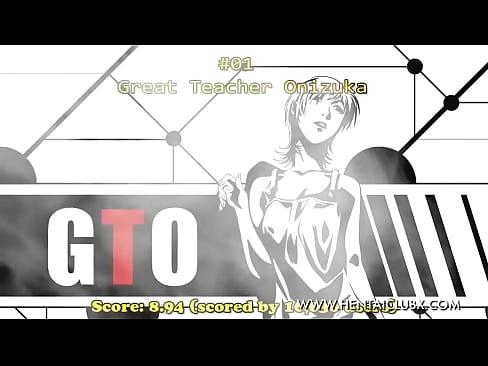 ecchi  anime Top 10 Ecchi Mangas 2014 All the Time