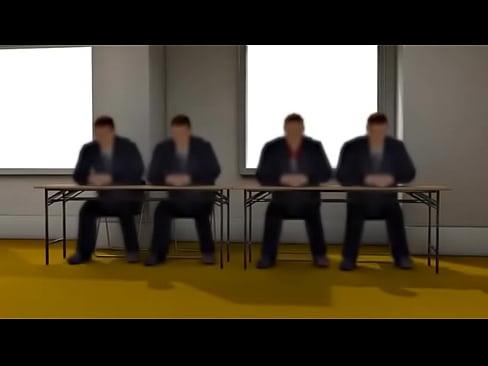 Video Hentai De Uma Audição Porno