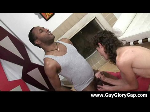 nasty gay porn videos Support group for parent of gay nudist lifestyle pics naked ghetoo girls porn  movies archives photo anus sexy hairy pussy and natural breasts giantess sex.
