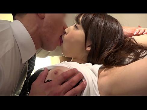 美人のsex無料H動画。激しいSEXでエロを見せつける美人【ラグジュTV】  |美人X 美人専門XVIDEOSエロ動画まとめ