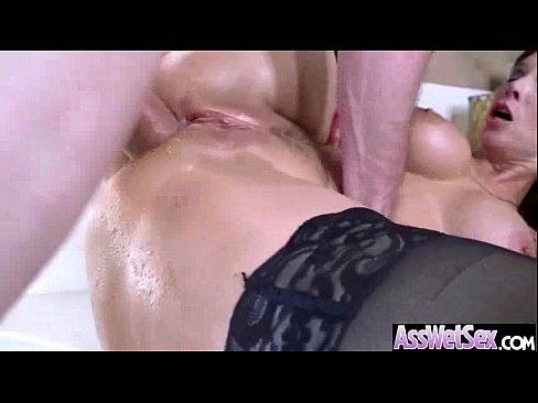 Смотреть порно видео съем на улице фото 17-458