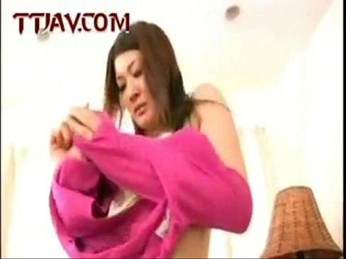 xvideos.com f3f8184e0c6937bfd9fbe75b8cee7026