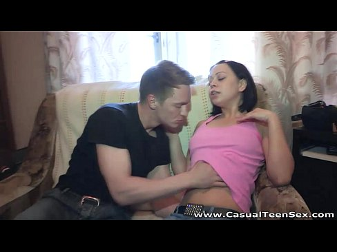 Casual Teen SexFlowers tube8 as a youporn prelude to redtube sex teen-porn