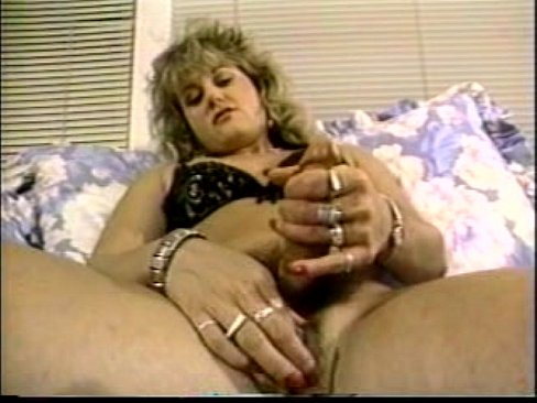 Секс онлайн видео фото