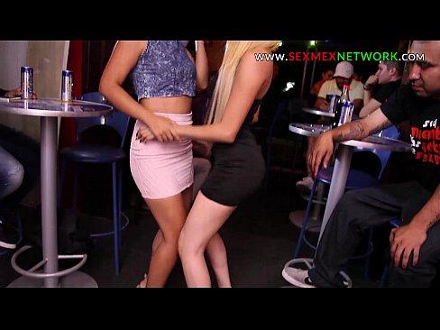 Janeth Rubio Bar – @sexmexnetwork