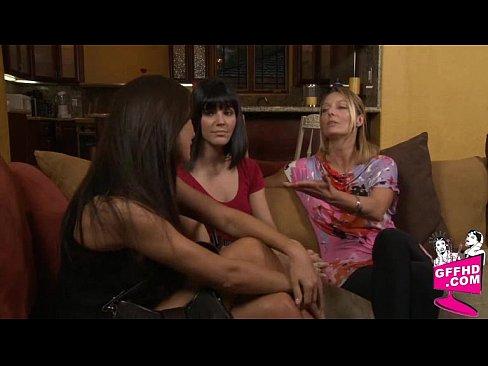 lesbian sensations 0534