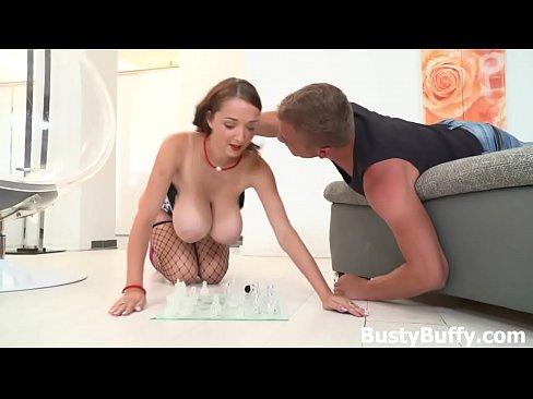 Секс ролики таджички в дубае фото 581-491