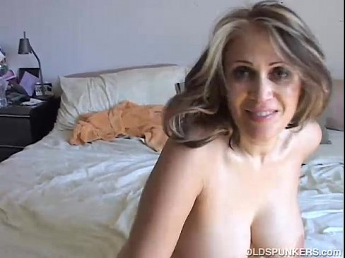 jannie tranny videos