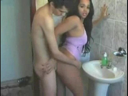 amature indian sex photo