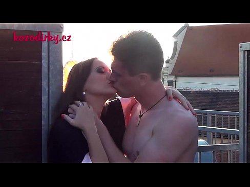 Porn Scene From The Eye Of Crazy Voyeur