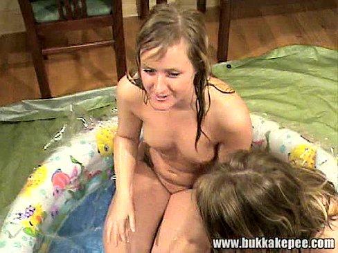 Black girl pube nude shots