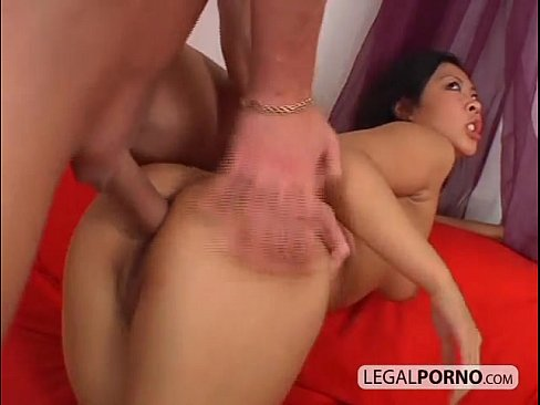 Two cute chicks dp fucked by two big dicks HC-16-02 - XVIDEOS.COM