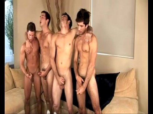 boys-group-jerk-off-stories-tila-taquilla-sex-tape