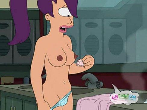 порно мультфильмы бел