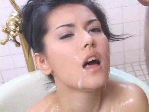 video maria ozawa xxx