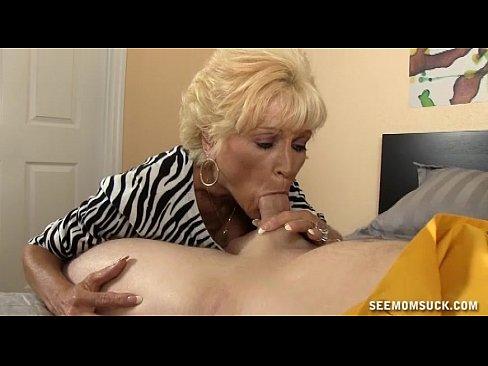 grandma blowjob porn GRANNY CUM XXX TUBE LOVE : HOT BLOWJOB TUBE SEX.