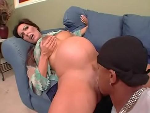 смотреть видео секс оргазм беременных
