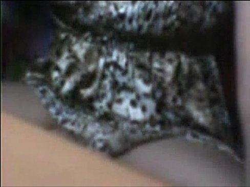 Malibog na pinay milf gumamit ng pepino 8