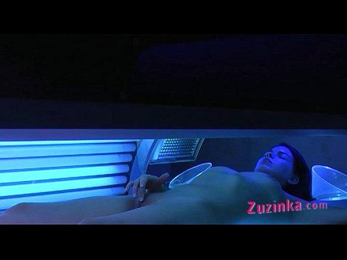 Скрытая камера девушка получает оргазм фото 696-431