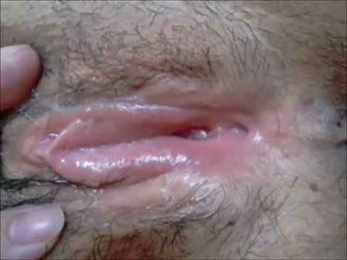 wet pussy close up pictures Granny Close Up Pics  Eating Granny Pussy Pics  Wet Granny Pics.