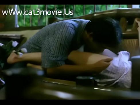 tagalog porn movies Masarap sa dilim 80's pinoy porn VHSRip KANOR.