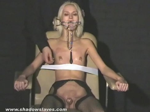 Yahoo chat rooms bdsm