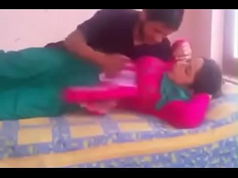 lahore college Pakistani girls xxx