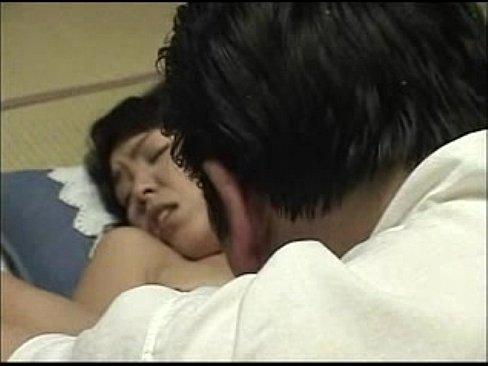 君島美香子 四十代熟女の一般的なセックス