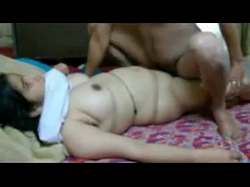 http://daminigoyal.co.in - Mubmai escorts girl services