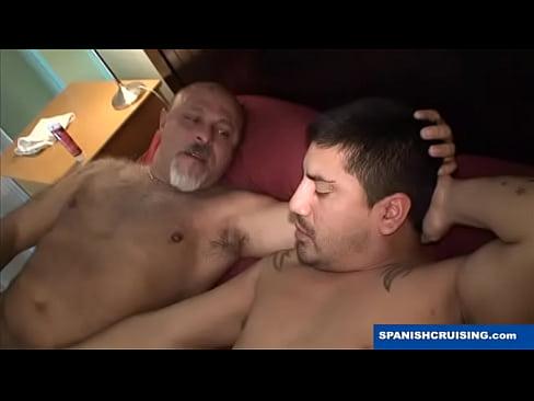 порно орущие мужчины