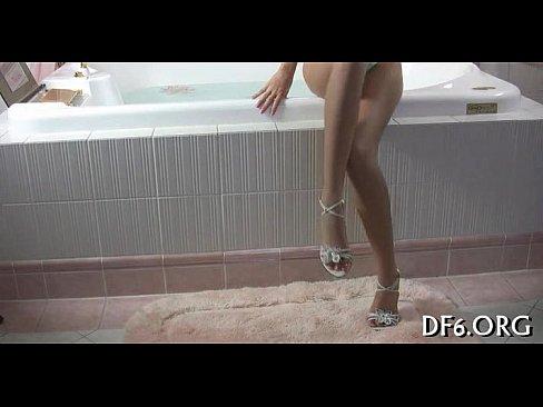 Wetting pissing panties netporn